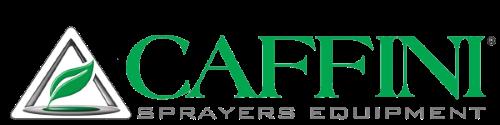 Logo_Dealer_Italia_Caffini